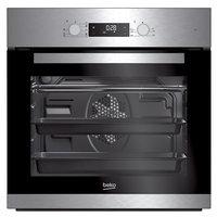 Beko BIE22300x ibouw oven Multi Premium+ 5 jaar