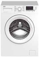 Beko WTV8712XW 8KG wasautomaat A+++