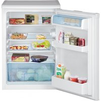 Beko TSE1422 84x55cm koelkast tafelmodel