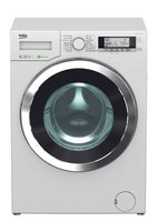 Beko WMY91446HLB1 wasautomaat 9KG BLDC A+++