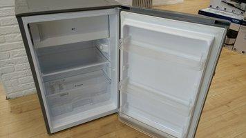Outlet Candy CCTOS542XH/35 koelkast 12maanden garantie