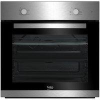 Beko BIC22000X oven RVS Preium+ 5jaar