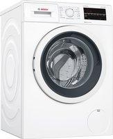 Bosch WAT28461NL 7KG 1400t EcoSilence