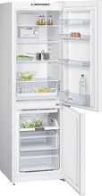Siemens KG36NNW30 186cm koelkast A++ no-frost