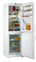 Liebherr CUN3033-23 koelkast A++ 180x55cm no-frost