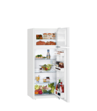 Liebherr CTP2521-20 koelkast A++